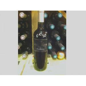 Vin rouge La Bastide RougePeyre 2012 - Mastock