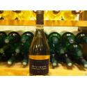 Vin blanc Divinum 2014 - Mastock