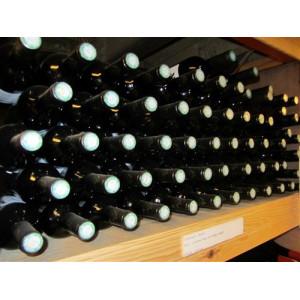 Vins rouges - Mastock