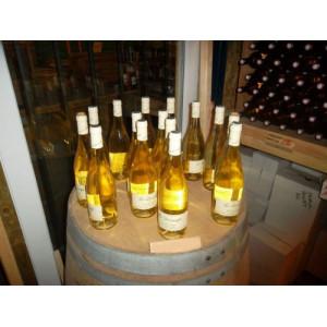 Vins blancs - Mastock
