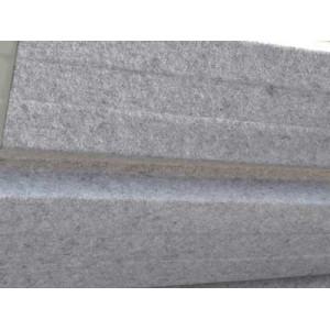 Feutre Anti-Condensation - Mastock