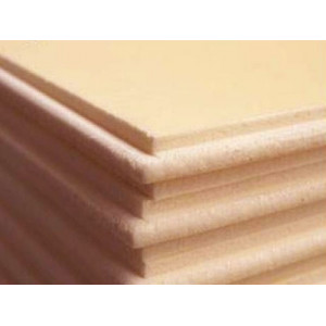 Isolant polystyrène extrudé - Mastock