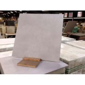 Carrelage Grès Cérame rectifié 75x75cm - Neutral Grey Rec - Mastock