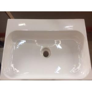 Vasque céramique - Mastock