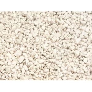 Gravillon calcaire - Mastock
