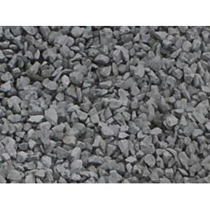 Gravillon à maçonner gris-bleu - Mastock