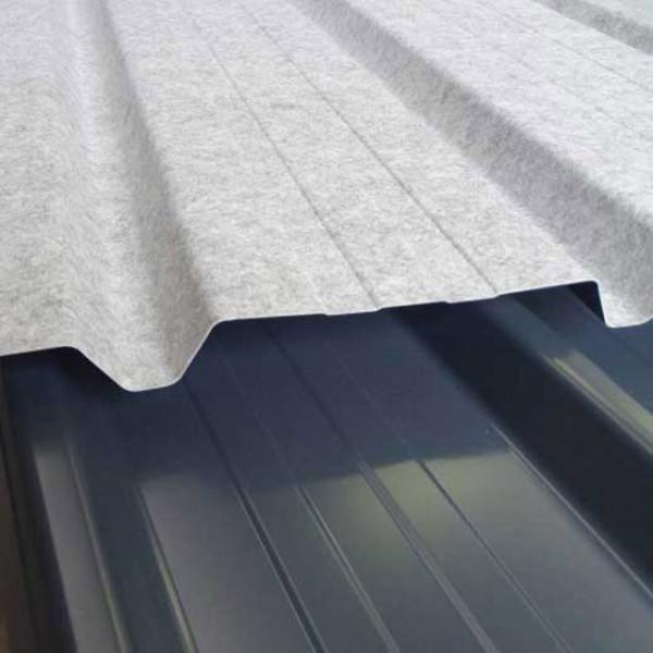 Tôle anti-condensation - Mastock