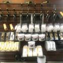 Accessoires carrelage - Mastock