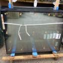 Déstockage menuiseries aluminium - Mastock