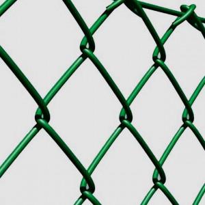 Grillage Tennis simple torsion - Mastock