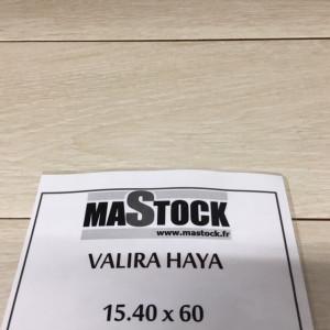 "Carrelage sols & murs ""Valira Haya"" - Mastock"