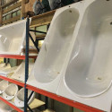 Lot cuisine et salle de bain - Mastock