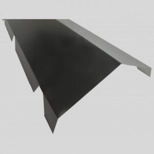 Accessoires tôles bac acier et panneaux sandwich - Mastock