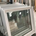 Série de fenêtres en alu - Mastock Montaigu