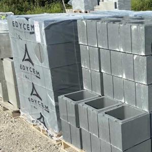 Eléments de pilier - Mastock