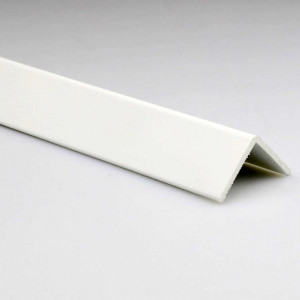 Cornière PVC - Mastock