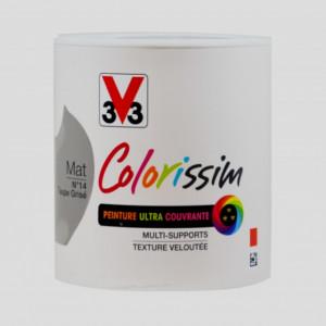 Peinture acrylique Colorissim V33 - Mastock