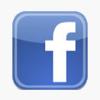 Suivez l'actualité de MASTOCK sur Facebook