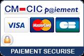 CM-CIC paiement